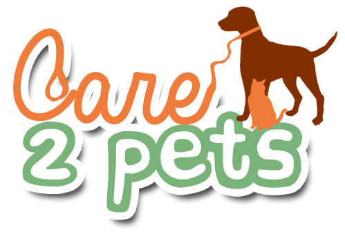 Stockport Dog Walking and Doggy Day Care Logo